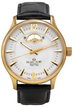 Nacar Nc02-290475-Dsal1 Erkek Kol Saati