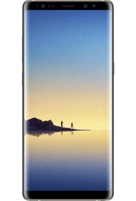 Samsung Galaxy Note 8 64 GB Dual Sim (İthalatçı Garantili)