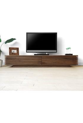 Rabi Prestij Wood Tv Ünitesi