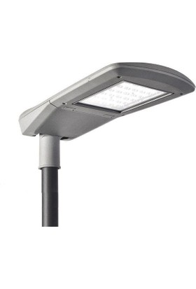 Led Technology Led Diş Mekan Aydinlatma Dy2013 70W