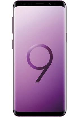 Samsung Galaxy S9 64 GB (Samsung Türkiye Garantili)