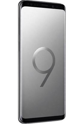 Yenilenmiş Samsung Galaxy S9 64 GB (12 Ay Garantili)