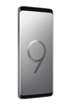 Yenilenmiş Samsung Galaxy S9 Plus 64 GB (12 Ay Garantili)