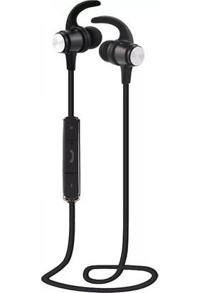 Fineblue Mate9 Bluetooth Kulaklık Siyah