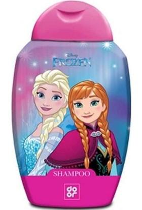 Frozen Shampoo 300ml