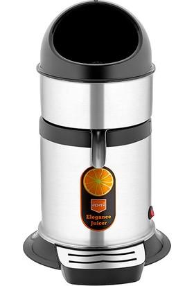 Remta Elegance Portakal Sıkma Makinası
