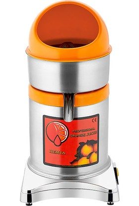 Remta Lüx Portakal Sıkma Makinası