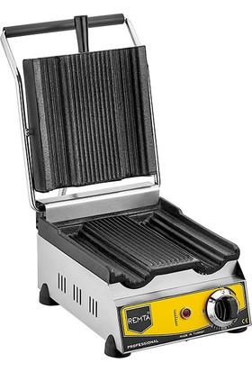 Remta Dürüm Tost Makinası Elektrikli
