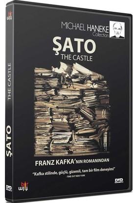 Şato (The Castle) Dvd