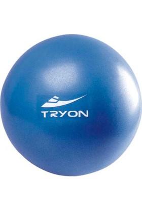 Tryon Tryon Plates U 20 Cm Plates Topu 20 Cm 11.20.025.001.102.001-20