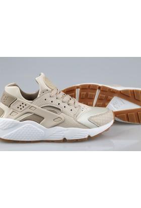Nike Air Huarache 683818 102