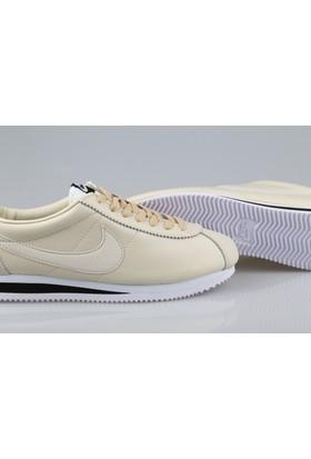 Nike Classic Cortez 861535 005
