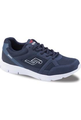 Jump 10555 Ortopedik Yürüyüş Spor Ayakkabı