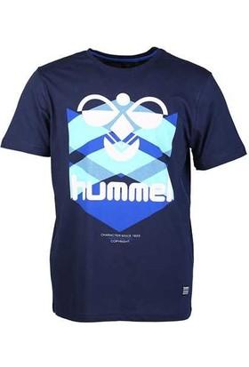 Hummel Asher Ss Tee C08068-7459