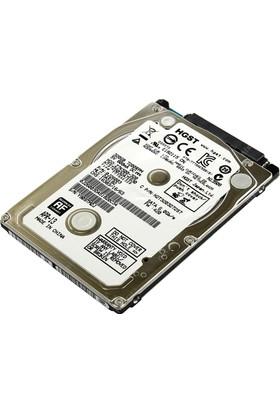 """Hitachi Travelstar 2.5"""" SATA 6Gbit/s 7200RPM 320GB 32MB Cache Disk HTS725032A7E630"""