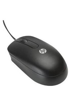 HP Kablolu Optik Mouse QY777A6