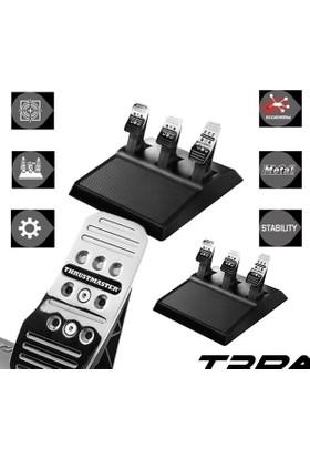 Thrustmaster T3PA Pro Pedal Seti