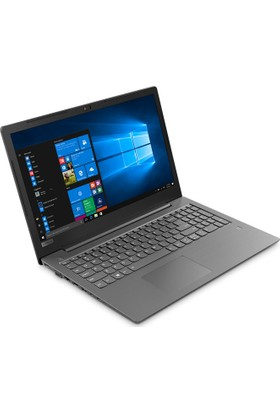 "Lenovo V330 Intel Core i5 8250U 8GB 1TB + 128GB SSD Radeon 530 Freedos 15.6"" FHD Taşınabilir Bilgisayar 81AX00DPTX"