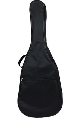 Esster Klasik Gitar Kılıfı - Agk