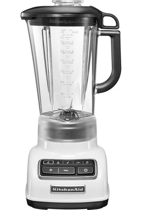 KitchenAid Klasik Diamond Profesyonel Blender