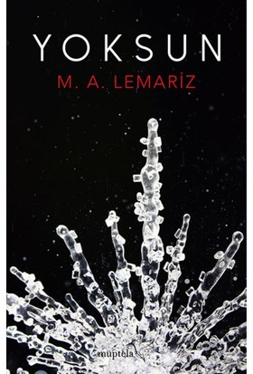 Yoksun Lemariz - Müjde Albayrak