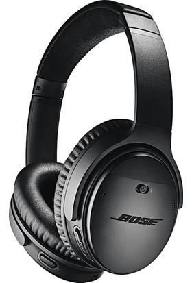 BoseQuietComfort 35 Series II Siyah Gürültü Engelleyici Kulaküstü Kulaklık 789564-0010