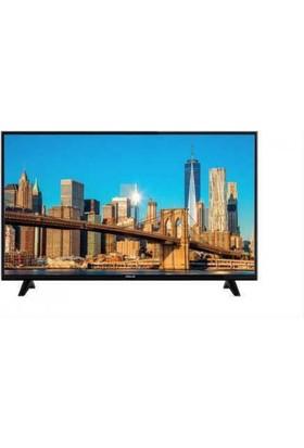 Finlux 40FX620 F Smart 600 Hz Led Tv