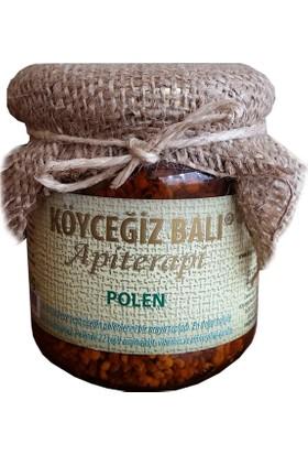 Köyceğiz Balı Polen 100G Cam Kavanoz