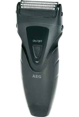 Aeg Hr 5627 Kuru Islak Tıraş Makinesi