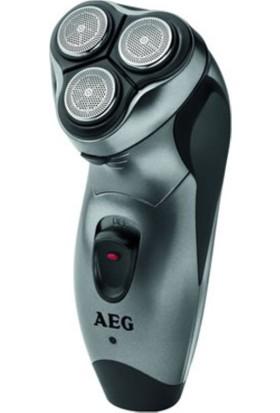 Aeg Hr 5654 Erkek Kuru Tıraş Makinesi