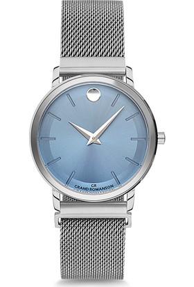 Grand Romanson AG1095-16 Kadın Kol Saati