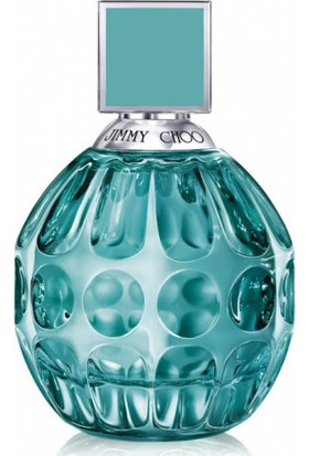 Jimmy Choo Exotic 2015 EDT 100 ml