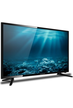 "Navitech LDS-4044FHD 40"" 102 Ekran Full HD Smart LED Ekran"