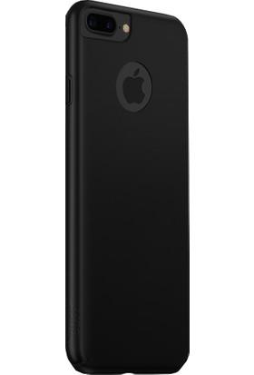 Buff Apple iPhone 8 Plus Slim Fit Kılıf