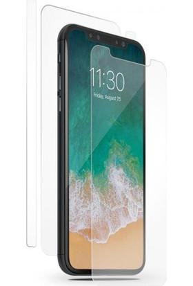 Buff Apple iPhone X Full Body Ekran Koruyucu