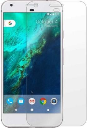 Buff Google Pixel Darbe Emici Ekran Koruyucu Film