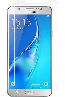 Buff Samsung Galaxy J5 2016 Darbe Emici Ekran Koruyucu Film