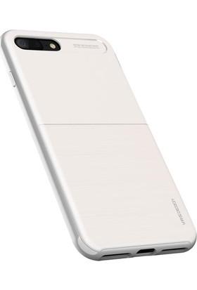 Verus Apple iPhone 7 Plus - iPhone 8 Plus Plus New High Pro Shield Kılıf