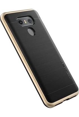 Verus LG G6 High Pro Shield Kılıf