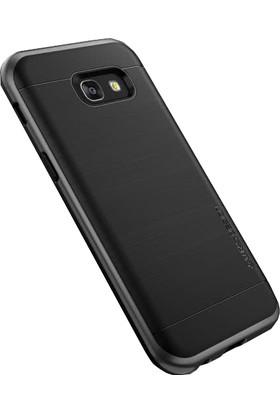 Verus Samsung Galaxy A5 2017 High Pro Shield Kılıf