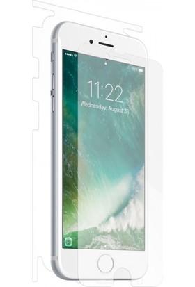 Buff Apple iPhone 8 Plus Full Body Ekran Koruyucu