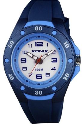 Xonix XOX-OV005 Çocuk Kol Saati