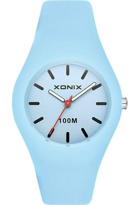 Xonix XOX-OQ002 Çocuk Kol Saati