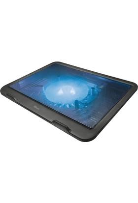 Trust 21962 Ziva Laptop Soğutucu