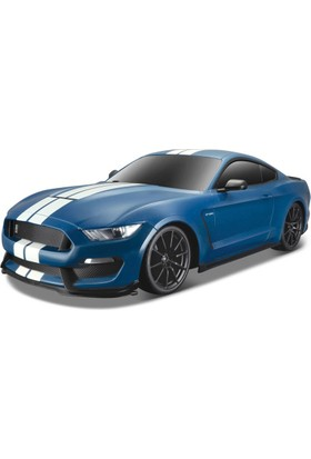 Maisto 1:14 Ford Shelby GT350 RC MAY81248