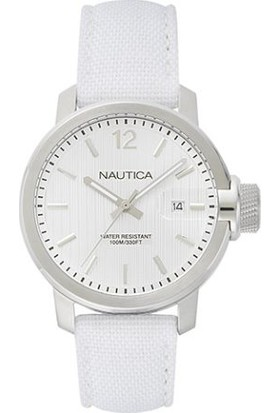 Nautica - NAPSYD010 Kadın Kol Saati