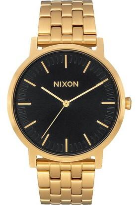 Nixon A1057-2042 Erkek Kol Saati