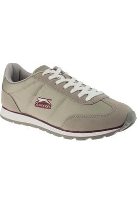 Slazenger 17le098 Bağlı Evra Erkek Spor Ayakkabı