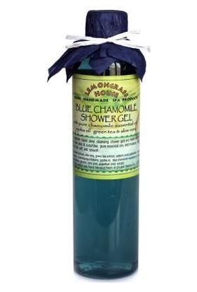Lemongrass House Duş Jeli Mavi Papatya 260 ml.