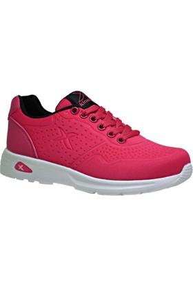Kinetix Buruma Çocuk Spor Ayakkabı